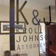 Portland Auto Accident Lawyers