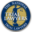nationaltriallawyers