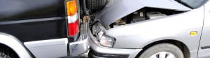 serious injuries can be the result of auto accidents
